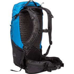 Black Diamond Bolt 24 Backpack Kingfisher